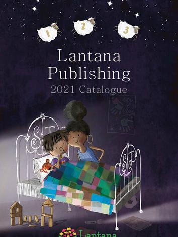 Lantana Catalogue 2021.jpg