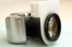 fotoaparat.jpg