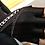 Thumbnail: AeroCoach AttackSpeed™ handsker