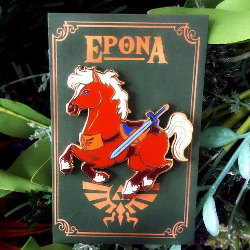 Epona
