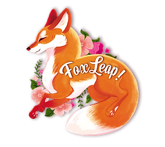 foxleap.png