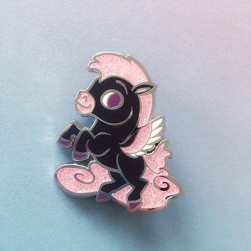 Pegasus Baby