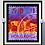 """Thumbnail: """"Hong Kong Stamp Collection"""" by Heidler & Heeps"""