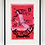 """Thumbnail: """"Singapore Stamp Collection 15 cents"""" by Heidler & Heeps"""