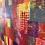 """Thumbnail: """"Patchwork"""" by Julie Saint Jean"""
