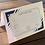 Thumbnail: Gift Certificate