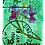 """Thumbnail: """"Singapore Stamp Collection Orchid Series"""" by Heidler & Heeps"""