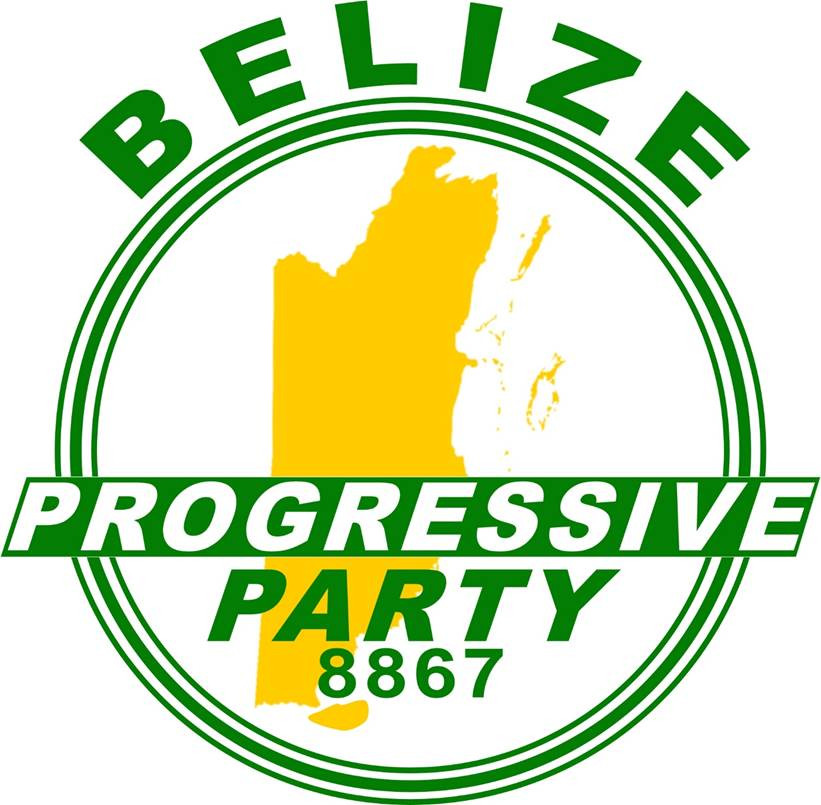 BELIZE PROGRESSIVE RADIO!
