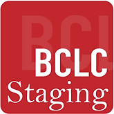 BCLC HCC staging .png