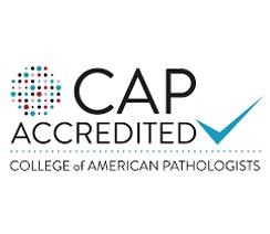 CAP certified.png