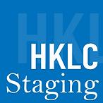 HKLC.png