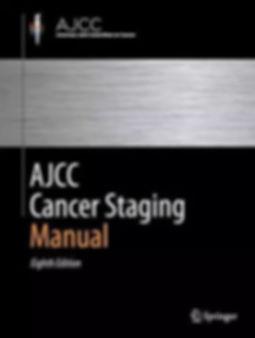 ajcc 8th.jpg