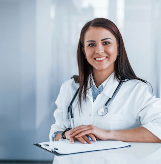 with-notepad-young-nurse-indoors-in-modern-clinic-2021-09-02-04-30-51-utc (1).jpg