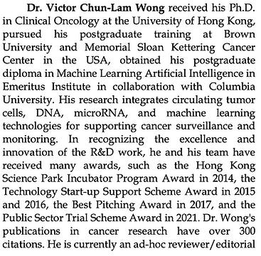 Dr. Victor Chun-Lam Wong.png