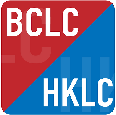 BCLC and HKLC.png