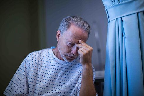 sad patient pic1.jpg