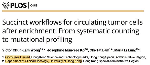OncoSeek HKU CTC Publication.png