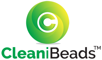 Cleanibeads logo-01.png