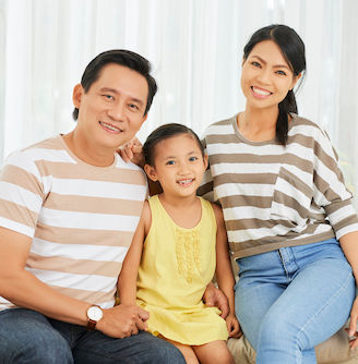 asian-family-sitting-at-home-2021-09-24-03-55-21-utc.jpg