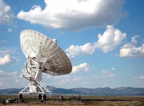 satelitte dish.jpg