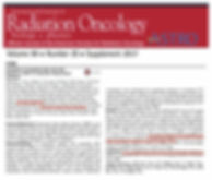 OncoSeek-HKU-research abstract_smaller_s