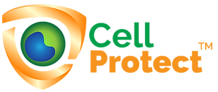 CellProtect_logo-01.png