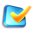 icn_checkbox_128.png