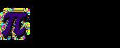 ITC_logo2016.png