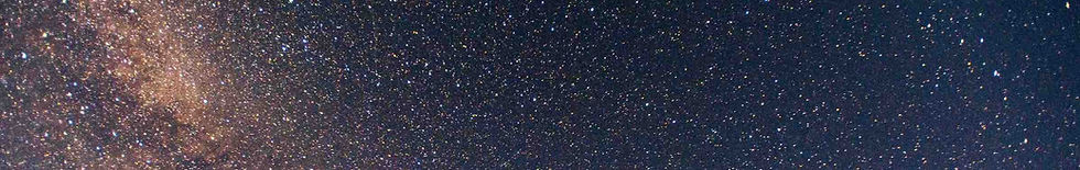 fantastic-winter-meteor-shower-and-the-s