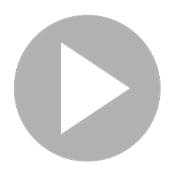 play-button-icon-png-18919.png