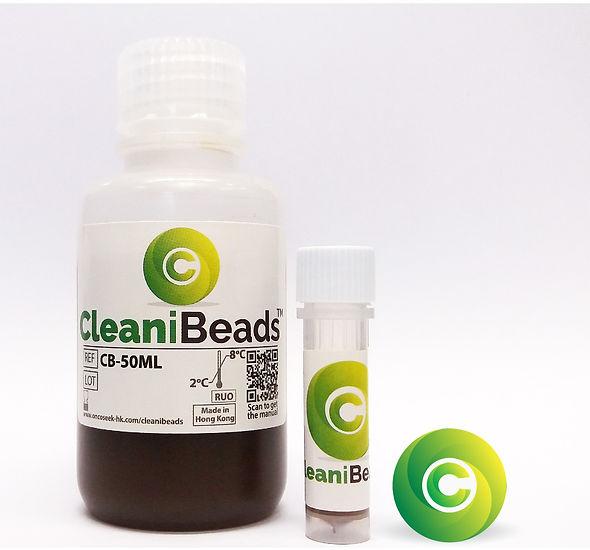 Cleanibeads banner-3-01.jpg