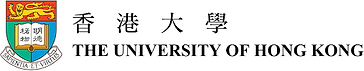 OncoSeek-HKU collaboration.png