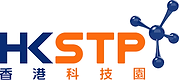 HKSTP.png