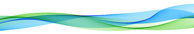 cleanibeads wave-01.jpg
