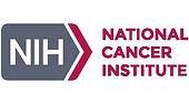 NCI-logo.jpg