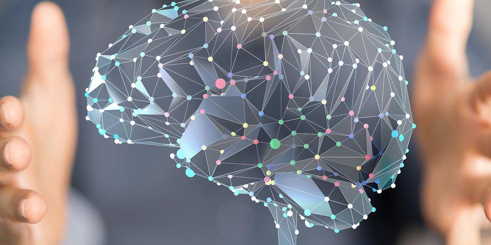 Brainspotting Phase 2 - Fairbanks