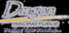 Dragon Racing Fuels