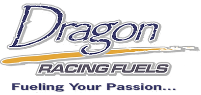 Dragon Racing Fuels