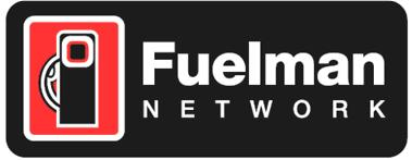 Fuelman Network