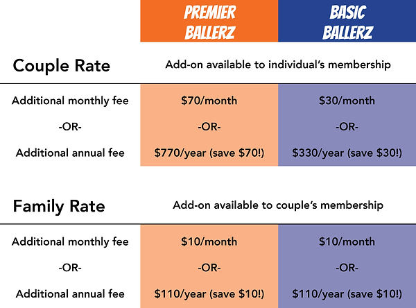 membership-rates-couple-family-for-websi