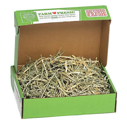 Small Pet Select - Oat Hay