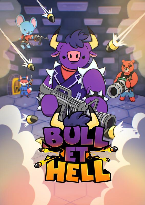 Portada_Bull_et_hell_.png