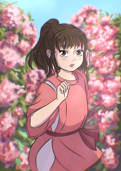 Ilustración_sin_título (31).png