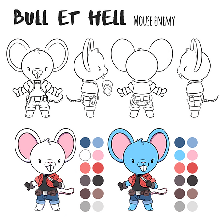 Mouse_design.png