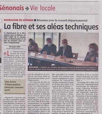 article fibre.jpeg