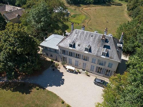 Chateau-19.jpg