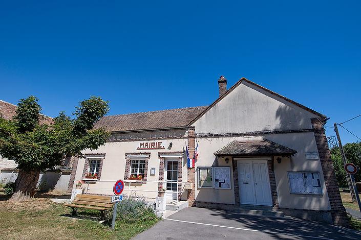 Mairie-14.jpg