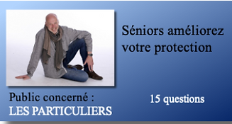 Capture Seniors.PNG