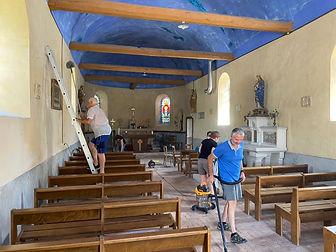 Nettoyage Eglise le 18 juillet 20.jpg