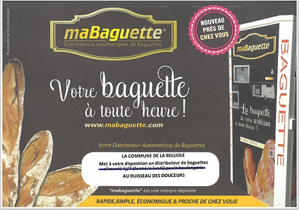 Capture baguette.PNG